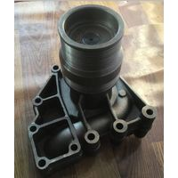Water pump for Commins series 4089910RX
