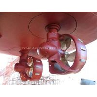 FPP & CPP Thruster Bow/Bowthruster/Bow Thrusters thumbnail image