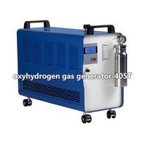 oxyhydrogen gas generator-400 liter/hour