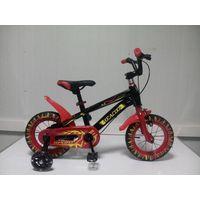 QJ-813  12 INCH baby bike /kid's bike 2016 new model thumbnail image