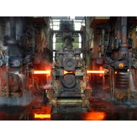 Second Hand Wire Rod Rolling Mill