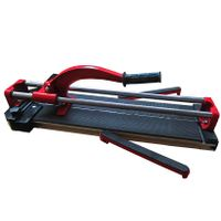 400mm hand tile cutter supplier