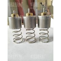 Hitach air compressor thermostatic valve element