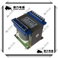 BK control transformer three phase transformer EI power transformer any specification