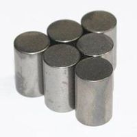 Tungsten Alloy Cylinder thumbnail image