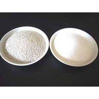 Dicalcium Phosphate Food Grade 98%min/Feed Grade 18%(P)