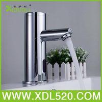 infrared sensor tap ,Automatic Faucet, Sensor Faucet/Tap