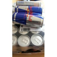Red Bull Energy Drink 250ml thumbnail image