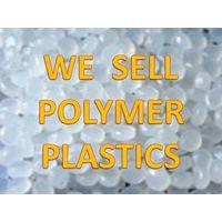 Polymer Plastic Polyethylene Polypropylene