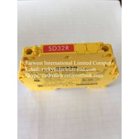 SD16R MTL Surge protector