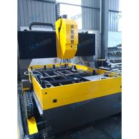 CNC Drilling Machine for Plate TPD Series