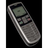 Simple Triband Phone at US$45
