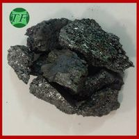 silicon carbide , black silicon carbide , black SiC