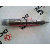 Injector 4940170 ISC Cummins Diesel Engine Parts thumbnail image