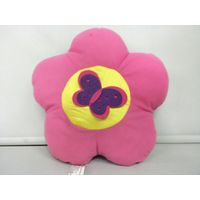 plush soft animals plush soft toys certified factory manufacturer