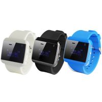 Very Popular new style smart phone- Watch Phone
