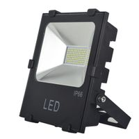 AC Series LED Flood Light