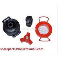 Hydraulic Valve Seat Puller