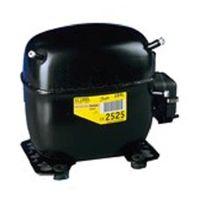 Danfoss compressors/Refrigeration Compressors thumbnail image