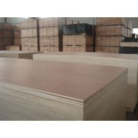 Constrcution Plywood,Marine Plywood,Fancy Plywood 2.7mm.3.6mm.5.2mm