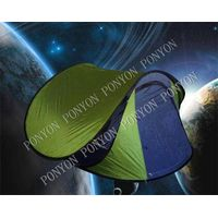 Pop up camping tents /Sun shelter/beach tents