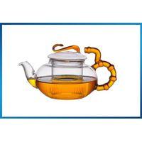 thermal tea set