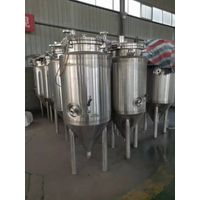 50L fermenters for home brewery in stock