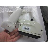 SonoScape L741 SSI 1000/3000/5000/6000 S6, S8 Ultrasound probe