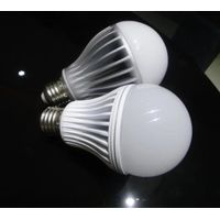 LED Bulbs and Tubes, Indoor LED Lighting for home and commercial