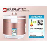 CFXB50-B rice cooker household rice cooker