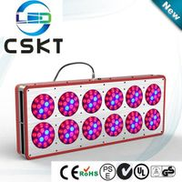 3w high power led grow lights for plants or greenhouse