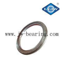 cross roller slewing bearing with light weight