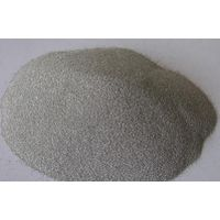 Pure magnesium metal powder/GRANULES/BALL Mg powder 99.9%