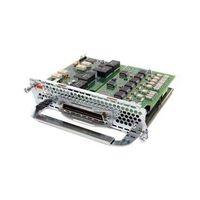 cisco WS-X6724-SFP