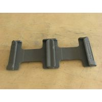 Double 55°Dovetail foundations DF-55-2