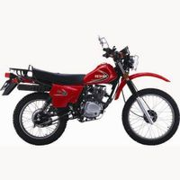 RS150GY 150CC OFF-ROAD RACING MOTOBIKE