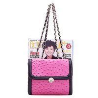 Women handbag lady messenger bag lady shoulder bag