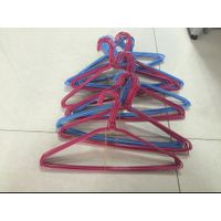 laundry clothes hanger price