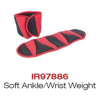 Vine Comfort Fit Ankle/Wrist Weight Sets thumbnail image
