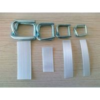 13-40mm polyester cord strapping thumbnail image