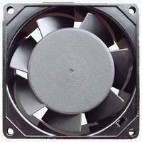 AC Fan, Ventilation Fans 92*38mm