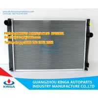 Auto Parts Aluminum Radiator for Toyota previa RAV4 07 ACR50  Aca30 Mt