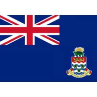 Cayman Company Incorporation & Bank Account Opening