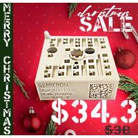 Christmas SALE Semicron Skiip 13ac126v1 up to $34.3