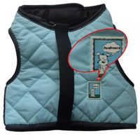 dog harnesses thumbnail image