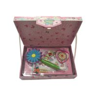 craft gifts children trink box