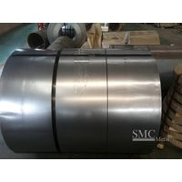 Cold Rolled Steel Strips thumbnail image