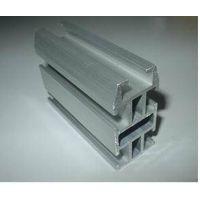6063 t5 Aluminum Extruded Profiles for Solar Monuting Rails