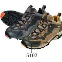 hiking shoes thumbnail image