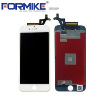 USA Hot Sale Lcd Digitizer Touch Screen Phone Parts Replacement Lcd Panel for i Phone
